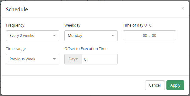 Example_UI_Schedule_1.png